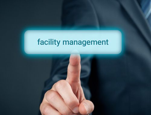 Top 6 Priorities for Facilities Managers